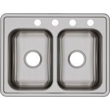 Relaxing undermount kitchen sink white ideas Decor Save Wayfair Dropin Kitchen Sinks Youll Love Wayfairca