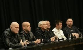 Image result for слави трифонов