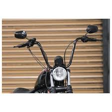 burly handlebar cable installation kit for harley dyna wide glide burly handlebar cable installation kit for harley dyna wide glide 2007 2008 2010