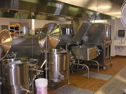 Commercial Kitchen Service  Advanced Commercial Contractors - Commercial kitchen