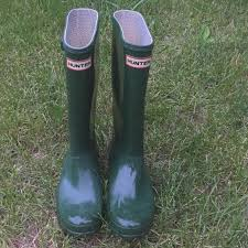 hunter boots size 6 hunter shoes boots size 6 poshmark