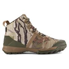 under armour police boots. under armour infil gtx police boots