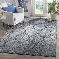 adorable area rugs 10x14 of 10 x 14 rug pad thelittlelittle