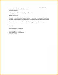 Hiring Letter Samples 10 Sample Confirmation Letter Of Employment Proposal Sample