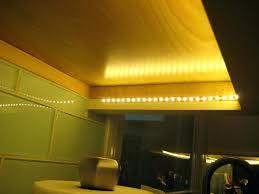 cabinet fluorescent lighting legrand. Medium Size Of Under Cabinet Lighting Inside Legrand Power And Full Led Puck Lights Fluorescent