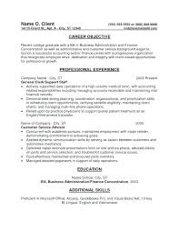 Chemical Engineer Resume Template Entry Level Chemical Engineering