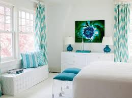 Turquoise home decor ideas