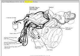 wiring diagram likewise 1994 toyota 4runner manual also 1989 toyota 1989 toyota v6 engine diagram wiring diagram mega wiring diagram likewise 1994 toyota 4runner manual also 1989 toyota