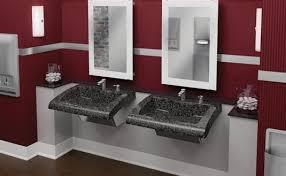 bradley bathroom accessories. Appealing Bradley Bathroom Accessories Brilliant Commercial In