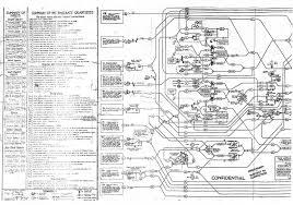 circuit diagram of computer the wiring diagram circuit diagram of computer nilza circuit diagram