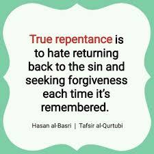 Best Islamic Quotes Resource Online Extraordinary QuotesCom