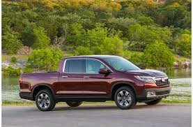 11 Best Trucks for Towing   U.S. News & World Report