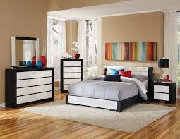 Sturdy Bedroom Furniture Bedroom Black Furniture Really Cool Beds For Teenage Kids With