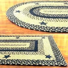 french country area rugs french country area rugs french country area rugs wool with blue plus