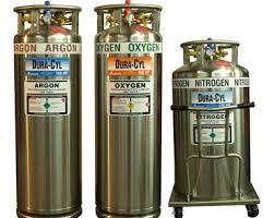 Chart Liquid Nitrogen Dewars Cryogenic Storage Tanks Bulk Gas Systems Chart Industries
