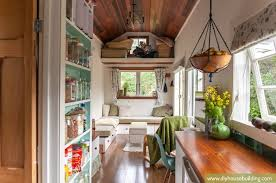 rent to own tiny house. Tiny House Interior Rent To Own