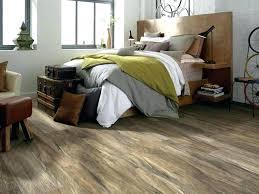 terrific shaw vinyl plank flooring installation floor shaw vinyl plank flooring installation