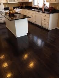 Floor Wonderful United Wood Flooring Intended Floor New West