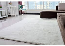 fluffy bedroom rugs best home montaukhomesearch fluffy bathroom