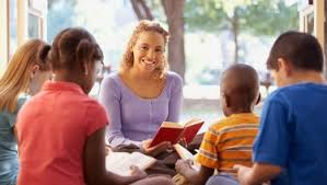Adhd Children How Schools Can Help Children With Adhd Healthychildren Org