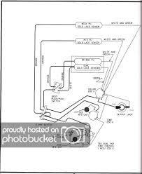 fender jeff beck stratocaster wiring diagram fender circuit diagrams fender jeff beck strat wiring diagram as well as schecter strat wiring