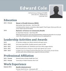 Resume Builder Downloads 30 Unique Microsoft Word Resume Builder