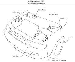 original jaguar xj6 fuel pump diagram,xj wiring diagrams image database on 89 firebird fuel pump wiring diagram