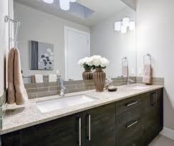 granite bathroom countertops. Granite Bathroom Countertops B