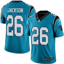 Original Panthers Jersey Original Carolina Carolina