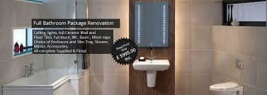 fully fitted bathrooms prices. fully fitted bathrooms prices