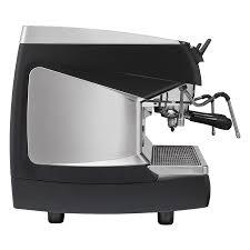 Máy Pha Cà Phê Chuyên Dụng Nuova Simonelli Aurelia II 2 Group - Hàng Chính  Hãng - Máy pha cà phê chuyên dụng