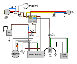 motorcycle voltage regulator circuit diagram new alternator ford alternator regulator wiring diagram motorcycle voltage regulator circuit diagram beautiful motorcycle voltage regulator circuit diagram awesome racal of motorcycle voltage