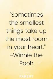 Christopher Robin Movie Premiere Winnie The Pooh Quotes That Inspire