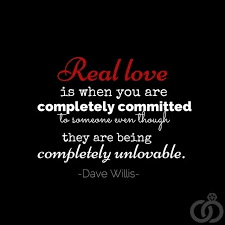 Real Life Poems Quotes Adorable Real Life Poems Quotes Amazing Real Love The Daily Quotes