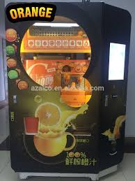 C Vending Machine Gorgeous China Billing C China Billing C Manufacturers And Suppliers On
