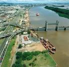 imagem de Guaíba Rio Grande do Sul n-18