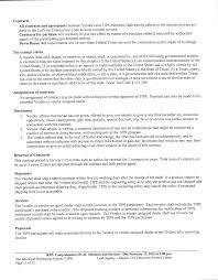 easy descriptive essay topics