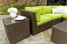 outdoor patio couches furniture outdoor patio wicker furniture alignment fasteners clip outdoor patio couches furniture