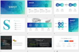 Slides Designs Design Aesthetic Powerpoint Slide In 20 Hour By Hhamzi