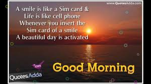 Good Morning Quotes Hindi Sms Best Of Good Morning Hindi Video Hindi Quotes Hindi SMS Good Morning