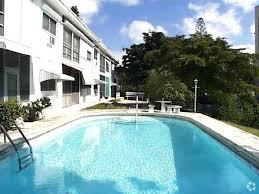 Superior 2 Bedroom Apartments In North Miami Cheap 2 Bedroom Apartments In North  Miami