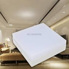 Großhandel Beleuchtung Decke Schlafzimmer 300mm 110 V 220 V Hause
