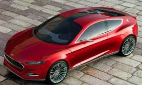 2018 ford thunderbird. contemporary ford 2018 ford thunderbird new interior and ford thunderbird b