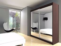 best quality brand new full mirror berlin sliding doors wardrobe in diffe sizes