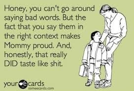Mom Meme on Pinterest | Funny Tattoos Fails, Office Memes and Very ... via Relatably.com