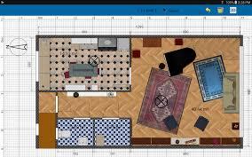 100+ [ Home Design 3d Free Reviews ]   Home Design Studio Pro For ...
