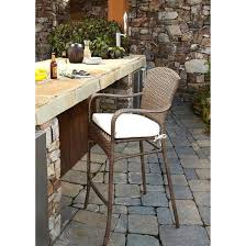 3 piece patio bar set. Beautiful Set Wicker Patio Bar Stools Garden Set Palm Harbor 3 Piece  Furniture Intended Piece Patio Bar Set