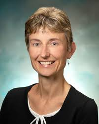 Susan Smith, ANP - Medical Oncology