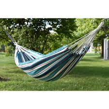 hammock without stand. Fine Stand Brazilian Sunbrella Double Hammock Without Stand In Token Surfside Inside Without Stand E