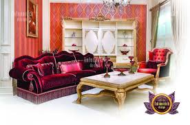 Royal Furniture Design Classic Royal Furniture